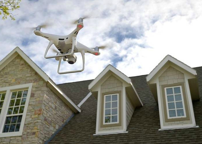 drone-roof-surveys