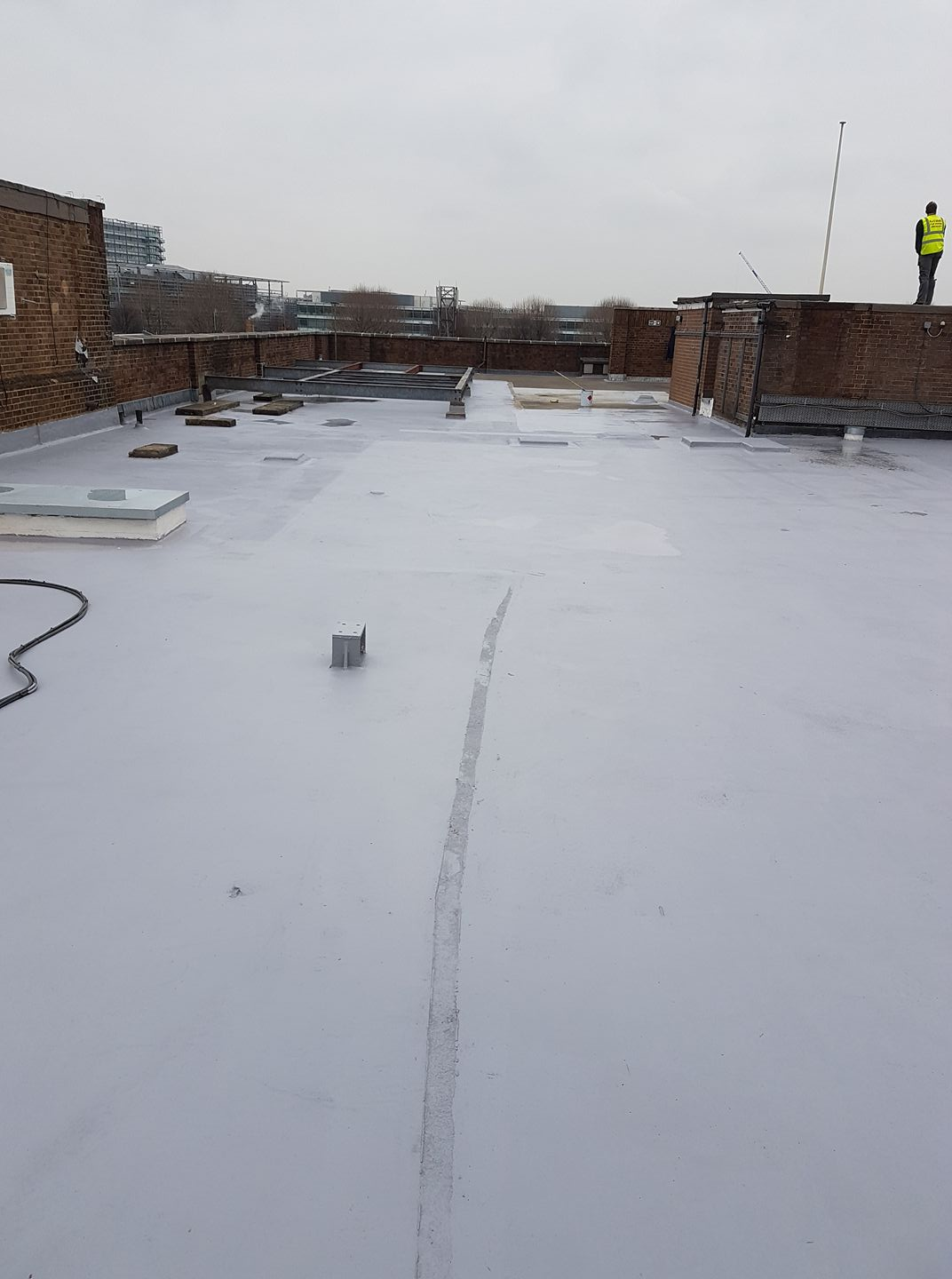 grp-roofing