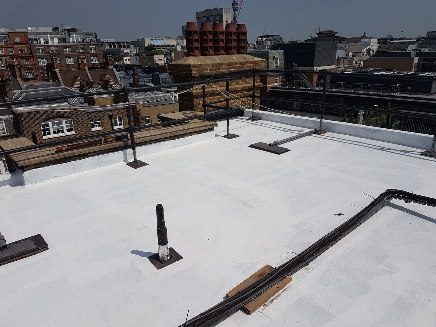 liquid-roofing