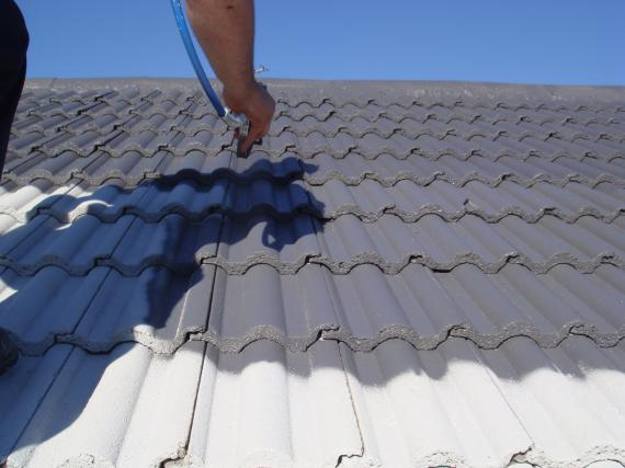 painting-roof-tiles