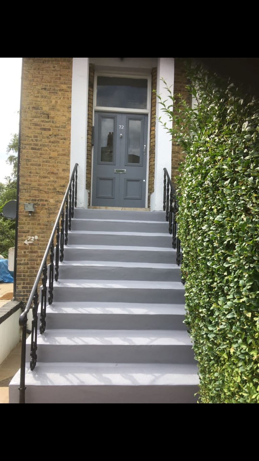 waterproofing-steps